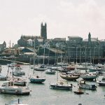 Penzance self catering