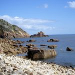 st loy cove self catering