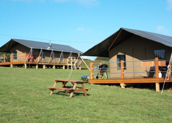 glamping-west-cornwall